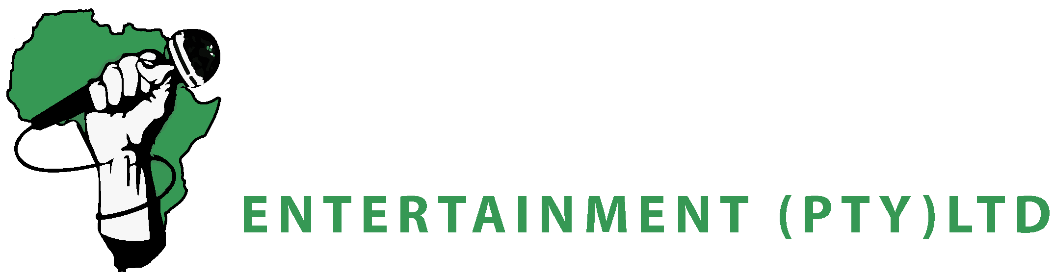 Rawgland Entertainment