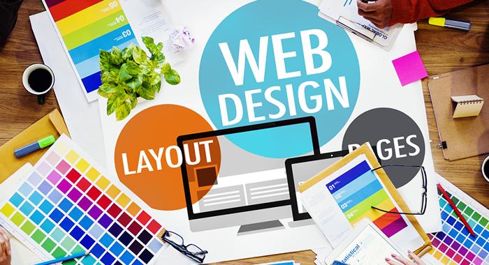 free-web-design-optimization-tools-3.png